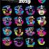 Fiestas de Octubre en Guadalajara Conciertos Palenque 2020