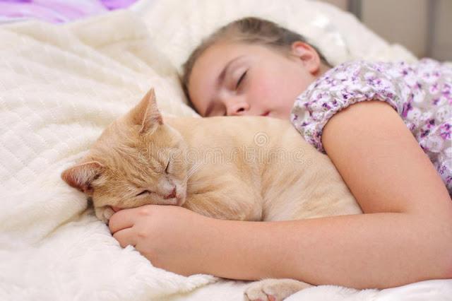 Nind ane ka upay - नींद आने का आसान तरीका