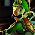 """Luigi's Mansion 3"" ganha gameplay com 5 minutos"