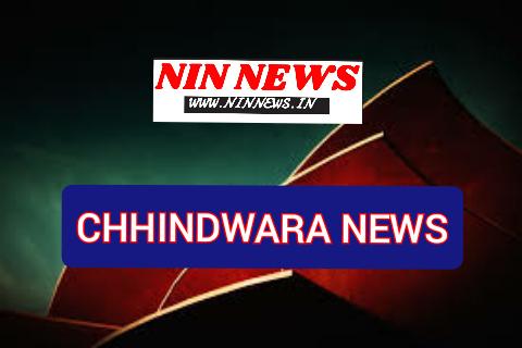 17 राज्यों से 3 हजार 259 प्रवासी मजदूर जिले में आये वापस / CHHINDWARA NEWS