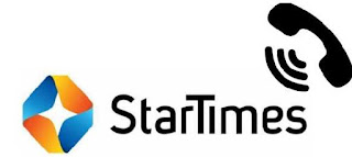 startimes-customer-care-contact-email-address