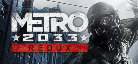 Metro 2033 Redux Cerințe de sistem