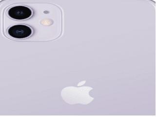 iphone 11規格