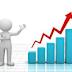 KNOLSKAPE posts over 100% growth in 2017