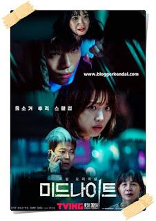 film korea romantis terbaru film korea 2021 film korea terbaik 2021 film korea 2020 film korea terbaik 2020