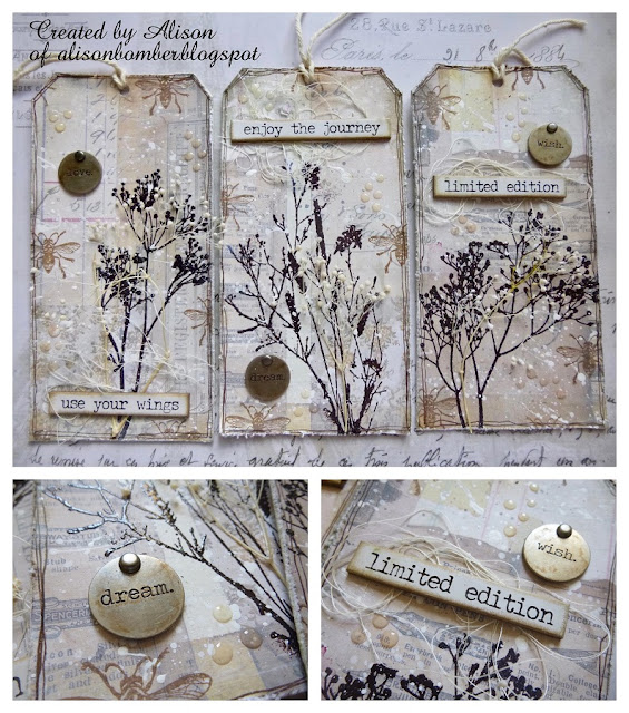 tags by alisonbomber.blogspot.com