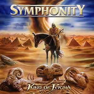 """Βίντεο με τους Symphonity να διασκευάζουν το τραγούδι της Nena """"Anyplace, Anywhere, Anytime"""""""