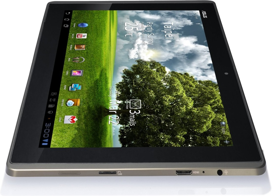 Asus t101 jelly bean