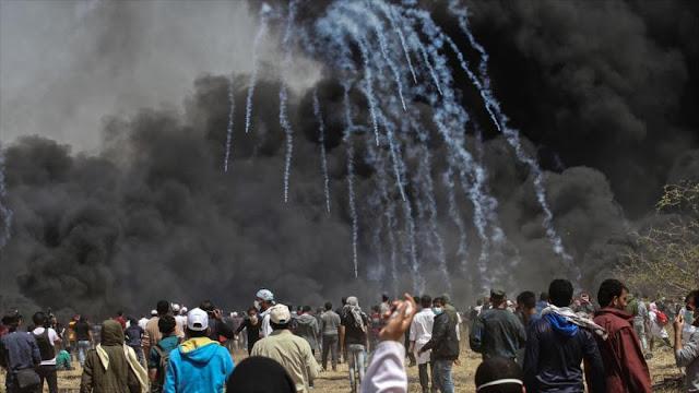 Corte Internacional: Israel puede ser juzgado por matanza en Gaza