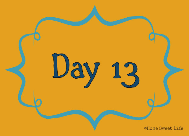 Christian living, 31 day writing challenge, five minute friday writing prompt