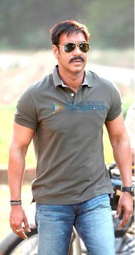 Pm modi के जनता कफ्र्यू पर बालीवुड स्टार अक्षय-अजय ने कही यह बात, फैंस कर रहे सल्यूट