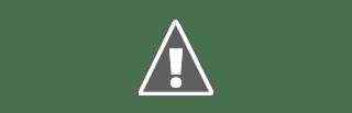 طريقة الحصول على ID حساب الفيسبوك