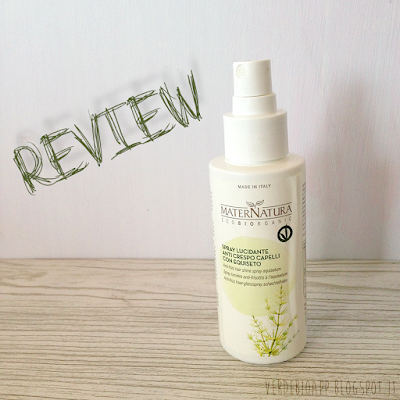 verdebioapp maternatura review spray anticrespo