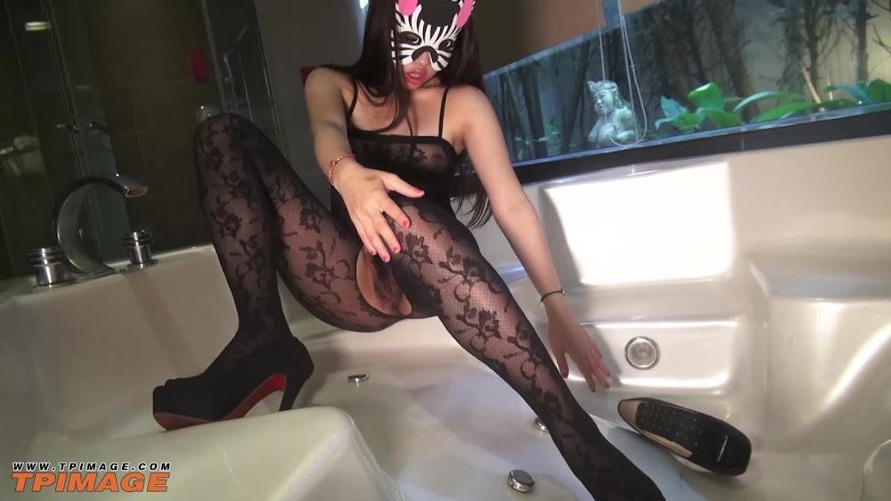 TPimage 2014.07.08_HD.0438_Mira.E_1080P-1.22GB_.mp4 sexy girls image jav