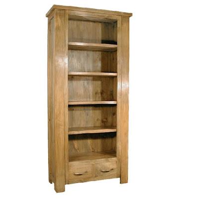 Bookcase teak minimalist Furniture,furniture Bookcase teak,interior classic furniture.code20
