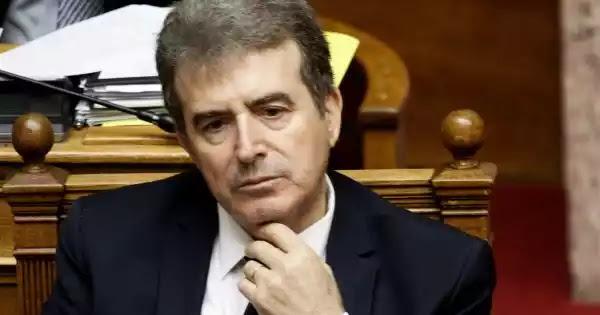 Χρυσοχοΐδης: Ανοιχτό το ενδεχόμενο απαγόρευσης κυκλοφορίας από τις 18:00