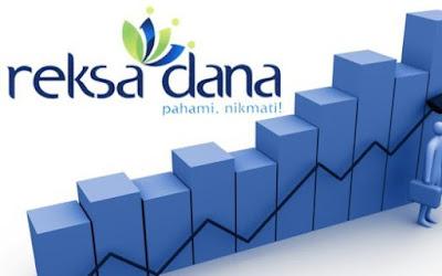 Langkah Awal Melakukan Investasi Reksadana