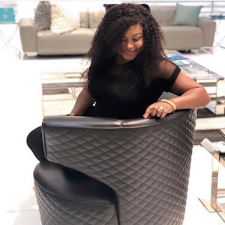 Could Ruth Kadiri Be Married Or Engaged