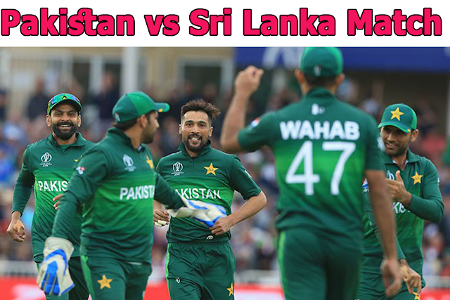 world cup 2019:heavy rain expected during pakistan vs sri lanka match