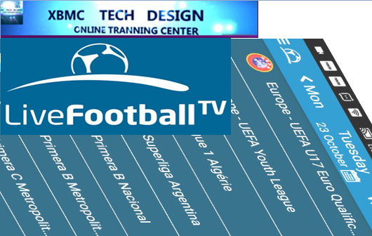 Download Live SoccerTV APK- Scores & Stats FREE (Live) Channel Stream Update(Pro) IPTV Apk For Android Streaming World Live Tv ,TV Shows,Sports,Movie on Android Quick Live SoccerTV Beta IPTV APK- Scores & Stats FREE (Live) Channel Stream Update(Pro)IPTV Android Apk Watch World Premium Cable Live Channel or TV Shows on Android