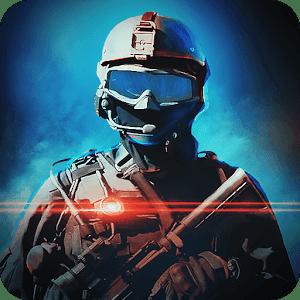 Modern Strike Online 1.19.2 (Mod Ammo / Premium) Apk + Data