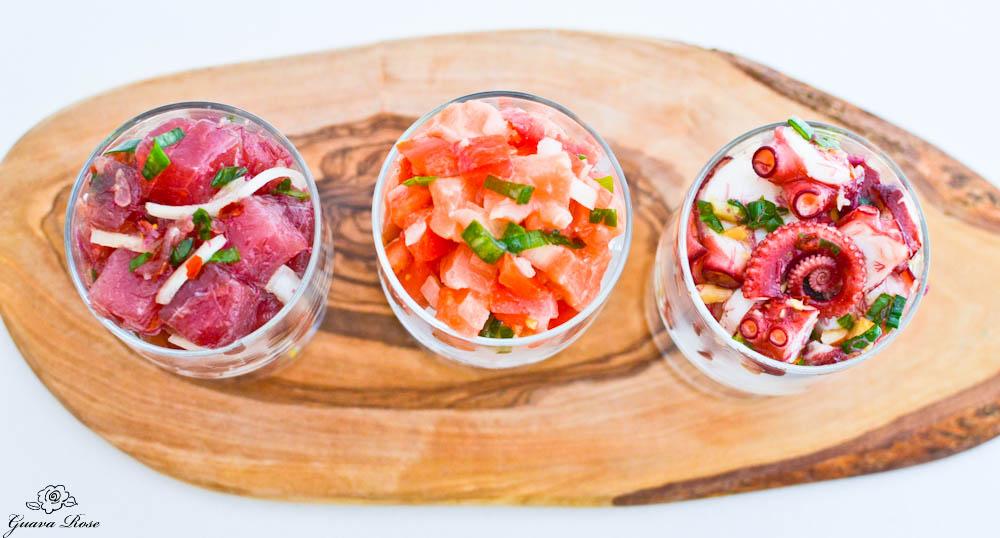 5 Makanan Khas Hawaii yang Akan Menggoyang Lidah Kita