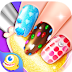 Candy Princess - Girl Dress Up Game Crack, Tips, Tricks & Cheat Code