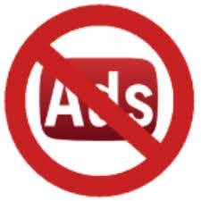 تحميل وتنزيل تطبيق منع الإعلانات YouTube AdAway 4.1.0 APK للاندرويد