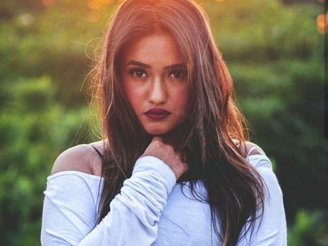 Shanaya khan Tik Tok Popular Girl, Wiki, Age, Height, Weigh, Boyfriends, Family, Biography, Photos & More