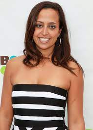 Chudney Ross Net Worth, Income, Salary, Earnings, Biography, How much money make?