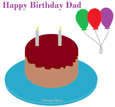 happy birthday images dad father, happy birthday images had, happy birthday images for girls, happy birthday images download, happy birthday images for men, happy birthday images with photo, happy birthday images and wishes, happy birthday images hd free download, happy birthday images friend