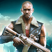 Left to Survive : PvP Zombie Shooter apk
