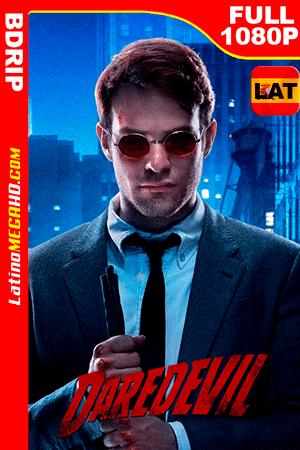 Daredevil (Serie de TV) Temporada 1 (2015) Latino Full HD BDRIP 1080p ()