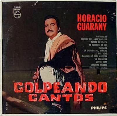 guarany-golpeando-cantos