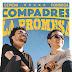 La Promesa - Andrés Cepeda & Fonseca