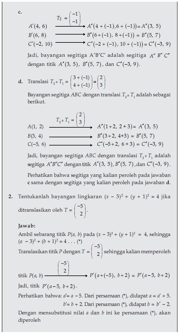 KOMPOSISI TRANSFORMASI PDF DOWNLOAD