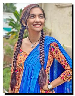 anushka-sen-biography-and-photos-hindi