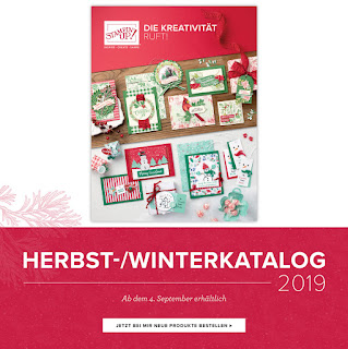 https://su-media.s3.amazonaws.com/media/catalogs/2019%20Holiday%20Catalog/20190904_HOL19_de-DE.pdf