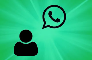 how to disable WhatsApp Read receipt