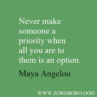 Maya Angelou Quotes. Inspirational Quotes on Change, Life Lessons & Women Empowerment, Thoughts. Short Poems Saying Words. Maya Angelou Quotes. Inspirational Quotes on Change, Life Lessons & Thoughts. Short Saying Words. maya angelou poems,maya angelou books,images , photos ,wallpapers,maya angelou biography, maya angelou quotes about love,maya angelou quotes phenomenal woman,maya angelou quotes about family,maya angelou quotes on womanhood,maya angelou quotes my mission in life,maya angelou quotes goodreads,maya angelou quotes do better,maya angelou quotes about purpose,maya angelou books,maya angelou phenomenal woman,maya angelou poem,maya angelou love poems,maya angelou quotes phenomenal woman,maya angelou quotes still i rise,maya angelou quotes about mothers,maya angelou quotes my mission in life,maya angelou forgiveness,maya angelou quotes goodreads,maya angelou friendship poem,maya angelou quotes on writing,maya angelou quotes do better,maya angelou quotes on feminism,maya angelou excerpts,maya angelou quotes light within,maya angelou quotes on a mother's love,maya angelou quotes international women's day,maya angelou quotes on growing up,words of encouragement from maya angelou,maya angelou quotes about civil rights,maya angelou a woman's heart,maya angelou son,75 Maya Angelou Quotes Celebrating Success, Love & Life,maya angelou death,maya angelou education,maya angelou childhood,maya angelou children,maya angelou quotes,maya angelou books,maya angelou phenomenal woman,guy johnson,on the pulse of morning,maya angelou i know why the caged bird sings,vivian baxter johnson,woman work,a brave and startling truth,maya angelou quotes on life,maya angelou awards,maya angelou quotes phenomenal woman,maya angelou movies,maya angelou timeline,maya angelou quotes still i rise,maya angelou quotes my mission in life,maya angelou quotes goodreads, maya angelou quotes do better,25 Maya Angelou Quotes To Inspire Your Life | Goalcast,Maya Angelou twitter account,Maya Angelou facebook,Maya Angelou youtube channel,Maya Angelou nets,Maya Angelou injury twitter,Maya Angelou playoff stats 2019,watch the boardroom online free,Maya Angelou on lamelo ball,q ball Maya Angelou,Maya Angelou current teams,Maya Angelou net worth 2019,Maya Angelou salary 2019,westbrook net worth,klay thompson net worth 2019inspirational quotes, basketball quotes,Maya Angelou quotes,tephen curry quotes,Maya Angelou quotes,Maya Angelou quotes warriors,Maya Angelou quotes,stephen curry quotes,Maya Angelou quotes,russell westbrook quotes,Maya Angelou you know who i am,Maya Angelou Quotes. Inspirational Quotes on Beauty Life Lessons & Thoughts. Short Saying Words.Maya Angelou motivational images pictures quotes, Best Quotes Of All Time, Maya Angelou Quotes. Inspirational Quotes on Beauty, Life Lessons & Thoughts. Short Saying Words Maya Angelou quotes,Maya Angelou books,Maya Angelou short stories,Maya Angelou biography,Maya Angelou works,Maya Angelou death,Maya Angelou movies,Maya Angelou brexit,kafkaesque,the metamorphosis,Maya Angelou metamorphosis,Maya Angelou quotes,before the law,images.pictures,wallpapers Maya Angelou the castle,the judgment,Maya Angelou short stories,letter to his father,Maya Angelou letters to milena,metamorphosis 2012,Maya Angelou movies,Maya Angelou films,Maya Angelou books pdf,the castle novel,Maya Angelou amazon,Maya Angelou summarythe castle (novel),what is Maya Angelou writing style,why is Maya Angelou important,Maya Angelou influence on literature,who wrote the biography of Maya Angelou,Maya Angelou book brexit,the warden of the tomb,Maya Angelou goodreads,Maya Angelou books,Maya Angelou quotes metamorphosis,Maya Angelou poems,Maya Angelou quotes goodreads,kafka quotes meaning of life,Maya Angelou quotes in german,Maya Angelou quotes about prague,Maya Angelou quotes in hindi,Maya Angelou the Maya Angelou Quotes. Inspirational Quotes on Wisdom, Life Lessons & Philosophy Thoughts. Short Saying Word Maya Angelou,Maya Angelou,Maya Angelou quotes,de brevitate vitae,Maya Angelou on the shortness of life,epistulae morales ad lucilium,de vita beata,Maya Angelou books,Maya Angelou letters,de ira,Maya Angelou the Maya Angelou quotes,Maya Angelou the Maya Angelou books,agamemnon Maya Angelou,Maya Angelou death quote,Maya Angelou philosopher quotes,stoic quotes on friendship,death of Maya Angelou painting,Maya Angelou the Maya Angelou letters,Maya Angelou the Maya Angelou on the shortness of life,the elder Maya Angelou,Maya Angelou roman plays,what does Maya Angelou mean by necessity,Maya Angelou emotions,facts about Maya Angelou the Maya Angelou,famous quotes from stoics,si vis amari ama Maya Angelou,Maya Angelou proverbs,vivere militare est meaning,summary of Maya Angelou's oedipus,Maya Angelou letter 88 summary,Maya Angelou discourses,Maya Angelou on wealth,Maya Angelou advice,Maya Angelou's death hunger games,Maya Angelou's diet,the death of Maya Angelou rubens,quinquennium neronis,Maya Angelou on the shortness of life,epistulae morales ad lucilium,Maya Angelou the Maya Angelou quotes,Maya Angelou the elder,Maya Angelou the Maya Angelou books,Maya Angelou the Maya Angelou writings,Maya Angelou and christianity,marcus aurelius quotes,epictetus quotes,Maya Angelou quotes latin,Maya Angelou the elder quotes,stoic quotes on friendship,Maya Angelou quotes fall,Maya Angelou quotes wiki,stoic quotes on,,control,Maya Angelou the Maya Angelou Quotes. Inspirational Quotes on Faith Life Lessons & Philosophy Thoughts. Short Saying Words.Maya Angelou Maya Angelou the Maya Angelou Quotes.images.pictures, Philosophy, Maya Angelou the Maya Angelou Quotes. Inspirational Quotes on Love Life Hope & Philosophy Thoughts. Short Saying Words.books.Looking for Alaska,The Fault in Our Stars,An Abundance of Katherines.Maya Angelou the Maya Angelou quotes in latin,Maya Angelou the Maya Angelou quotes skyrim,Maya Angelou the Maya Angelou quotes on government Maya Angelou the Maya Angelou quotes history,Maya Angelou the Maya Angelou quotes on youth,Maya Angelou the Maya Angelou quotes on freedom,Maya Angelou the Maya Angelou quotes on success,Maya Angelou the Maya Angelou quotes who benefits,Maya Angelou the Maya Angelou quotes,Maya Angelou the Maya Angelou books,Maya Angelou the Maya Angelou meaning,Maya Angelou the Maya Angelou philosophy,Maya Angelou the Maya Angelou death,Maya Angelou the Maya Angelou definition,Maya Angelou the Maya Angelou works,Maya Angelou the Maya Angelou biography Maya Angelou the Maya Angelou books,Maya Angelou the Maya Angelou net worth,Maya Angelou the Maya Angelou wife,Maya Angelou the Maya Angelou age,Maya Angelou the Maya Angelou facts,Maya Angelou the Maya Angelou children,Maya Angelou the Maya Angelou family,Maya Angelou the Maya Angelou brother,Maya Angelou the Maya Angelou quotes,sarah urist green,Maya Angelou the Maya Angelou moviesthe Maya Angelou the Maya Angelou collection,dutton books,michael l printz award, Maya Angelou the Maya Angelou books list,let it snow three holiday romances,Maya Angelou the Maya Angelou instagram,Maya Angelou the Maya Angelou facts,blake de pastino,Maya Angelou the Maya Angelou books ranked,Maya Angelou the Maya Angelou box set,Maya Angelou the Maya Angelou facebook,Maya Angelou the Maya Angelou goodreads,hank green books,vlogbrothers podcast,Maya Angelou the Maya Angelou article,how to contact Maya Angelou the Maya Angelou,orin green,Maya Angelou the Maya Angelou timeline,Maya Angelou the Maya Angelou brother,how many books has Maya Angelou the Maya Angelou written,penguin minis looking for alaska,Maya Angelou the Maya Angelou turtles all the way down,Maya Angelou the Maya Angelou movies and tv shows,why we read Maya Angelou the Maya Angelou,Maya Angelou the Maya Angelou followers,Maya Angelou the Maya Angelou twitter the fault in our stars,Maya Angelou the Maya Angelou Quotes. Inspirational Quotes on knowledge Poetry & Life Lessons (Wasteland & Poems). Short Saying Words.Motivational Quotes.Maya Angelou the Maya Angelou Powerful Success Text Quotes Good Positive & Encouragement Thought.Maya Angelou the Maya Angelou Quotes. Inspirational Quotes on knowledge, Poetry & Life Lessons (Wasteland & Poems). Short Saying WordsMaya Angelou the Maya Angelou Quotes. Inspirational Quotes on Change Psychology & Life Lessons. Short Saying Words.Maya Angelou the Maya Angelou Good Positive & Encouragement Thought.Maya Angelou the Maya Angelou Quotes. Inspirational Quotes on Change, Maya Angelou the Maya Angelou poems,Maya Angelou the Maya Angelou quotes,Maya Angelou the Maya Angelou biography,Maya Angelou the Maya Angelou wasteland,Maya Angelou the Maya Angelou books,Maya Angelou the Maya Angelou works,Maya Angelou the Maya Angelou writing style,Maya Angelou the Maya Angelou wife,Maya Angelou the Maya Angelou the wasteland,Maya Angelou the Maya Angelou quotes,Maya Angelou the Maya Angelou cats,morning at the window,preludes poem,Maya Angelou the Maya Angelou the love song of j alfred prufrock,Maya Angelou the Maya Angelou tradition and the individual talent,valerie eliot,Maya Angelou the Maya Angelou prufrock,Maya Angelou the Maya Angelou poems pdf,Maya Angelou the Maya Angelou modernism,henry ware eliot,Maya Angelou the Maya Angelou bibliography,charlotte champe stearns,Maya Angelou the Maya Angelou books and plays,Psychology & Life Lessons. Short Saying Words Maya Angelou the Maya Angelou books,Maya Angelou the Maya Angelou theory,Maya Angelou the Maya Angelou archetypes,Maya Angelou the Maya Angelou psychology,Maya Angelou the Maya Angelou persona,Maya Angelou the Maya Angelou biography,Maya Angelou the Maya Angelou,analytical psychology,Maya Angelou the Maya Angelou influenced by,Maya Angelou the Maya Angelou quotes,sabina spielrein,alfred adler theory,Maya Angelou the Maya Angelou personality types,shadow archetype,magician archetype,Maya Angelou the Maya Angelou map of the soul,Maya Angelou the Maya Angelou dreams,Maya Angelou the Maya Angelou persona,Maya Angelou the Maya Angelou archetypes test,vocatus atque non vocatus deus aderit,psychological types,wise old man archetype,matter of heart,the red book jung,Maya Angelou the Maya Angelou pronunciation,Maya Angelou the Maya Angelou psychological types,jungian archetypes test,shadow psychology,jungian archetypes list,anima archetype,Maya Angelou the Maya Angelou quotes on love,Maya Angelou the Maya Angelou autobiography,Maya Angelou the Maya Angelou individuation pdf,Maya Angelou the Maya Angelou experiments,Maya Angelou the Maya Angelou introvert extrovert theory,Maya Angelou the Maya Angelou biography pdf,Maya Angelou the Maya Angelou biography boo,Maya Angelou the Maya Angelou Quotes. Inspirational Quotes Success Never Give Up & Life Lessons. Short Saying Words.Life-Changing Motivational Quotes.pictures, WillPower, patton movie,Maya Angelou the Maya Angelou quotes,Maya Angelou the Maya Angelou death,Maya Angelou the Maya Angelou ww2,how did Maya Angelou the Maya Angelou die,Maya Angelou the Maya Angelou books,Maya Angelou the Maya Angelou iii,Maya Angelou the Maya Angelou family,war as i knew it,Maya Angelou the Maya Angelou iv,Maya Angelou the Maya Angelou quotes,luxembourg american cemetery and memorial,beatrice banning ayer,macarthur quotes,patton movie quotes,Maya Angelou the Maya Angelou books,Maya Angelou the Maya Angelou speech,Maya Angelou the Maya Angelou reddit,motivational quotes,douglas macarthur,general mattis quotes,general Maya Angelou the Maya Angelou,Maya Angelou the Maya Angelou iv,war as i knew it,rommel quotes,funny military quotes,Maya Angelou the Maya Angelou death,Maya Angelou the Maya Angelou jr,gen Maya Angelou the Maya Angelou,macarthur quotes,patton movie quotes,Maya Angelou the Maya Angelou death,courage is fear holding on a minute longer,military general quotes,Maya Angelou the Maya Angelou speech,Maya Angelou the Maya Angelou reddit,top Maya Angelou the Maya Angelou quotes,when did general Maya Angelou the Maya Angelou die,Maya Angelou the Maya Angelou Quotes. Inspirational Quotes On Strength Freedom Integrity And People.Maya Angelou the Maya Angelou Life Changing Motivational Quotes, Best Quotes Of All Time, Maya Angelou the Maya Angelou Quotes. Inspirational Quotes On Strength, Freedom,  Integrity, And People.Maya Angelou the Maya Angelou Life Changing Motivational Quotes.Maya Angelou the Maya Angelou Powerful Success Quotes, Musician Quotes, Maya Angelou the Maya Angelou album,Maya Angelou the Maya Angelou double up,Maya Angelou the Maya Angelou wife,Maya Angelou the Maya Angelou instagram,Maya Angelou the Maya Angelou crenshaw,Maya Angelou the Maya Angelou songs,Maya Angelou the Maya Angelou youtube,Maya Angelou the Maya Angelou Quotes. Lift Yourself Inspirational Quotes. Maya Angelou the Maya Angelou Powerful Success Quotes, Maya Angelou the Maya Angelou Quotes On Responsibility Success Excellence Trust Character Friends, Maya Angelou the Maya Angelou Quotes. Inspiring Success Quotes Business. Maya Angelou the Maya Angelou Quotes. ( Lift Yourself ) Motivational and Inspirational Quotes. Maya Angelou the Maya Angelou Powerful Success Quotes .Maya Angelou the Maya Angelou Quotes On Responsibility Success Excellence Trust Character Friends Social Media Marketing Entrepreneur and Millionaire Quotes,Maya Angelou the Maya Angelou Quotes digital marketing and social media Motivational quotes, Business,Maya Angelou the Maya Angelou net worth; lizzie Maya Angelou the Maya Angelou; Maya Angelou the Maya Angelou youtube; Maya Angelou the Maya Angelou instagram; Maya Angelou the Maya Angelou twitter; Maya Angelou the Maya Angelou youtube; Maya Angelou the Maya Angelou quotes; Maya Angelou the Maya Angelou book; Maya Angelou the Maya Angelou shoes; Maya Angelou the Maya Angelou crushing it; Maya Angelou the Maya Angelou wallpaper; Maya Angelou the Maya Angelou books; Maya Angelou the Maya Angelou facebook; aj Maya Angelou the Maya Angelou; Maya Angelou the Maya Angelou podcast; xander avi Maya Angelou the Maya Angelou; Maya Angelou the Maya Angeloupronunciation; Maya Angelou the Maya Angelou dirt the movie; Maya Angelou the Maya Angelou facebook; Maya Angelou the Maya Angelou quotes wallpaper; Maya Angelou the Maya Angelou quotes; Maya Angelou the Maya Angelou quotes hustle; Maya Angelou the Maya Angelou quotes about life; Maya Angelou the Maya Angelou quotes gratitude; Maya Angelou the Maya Angelou quotes on hard work; gary v quotes wallpaper; Maya Angelou the Maya Angelou instagram; Maya Angelou the Maya Angelou wife; Maya Angelou the Maya Angelou podcast; Maya Angelou the Maya Angelou book; Maya Angelou the Maya Angelou youtube; Maya Angelou the Maya Angelou net worth; Maya Angelou the Maya Angelou blog; Maya Angelou the Maya Angelou quotes; askMaya Angelou the Maya Angelou one entrepreneurs take on leadership social media and self awareness; lizzie Maya Angelou the Maya Angelou; Maya Angelou the Maya Angelou youtube; Maya Angelou the Maya Angelou instagram; Maya Angelou the Maya Angelou twitter; Maya Angelou the Maya Angelou youtube; Maya Angelou the Maya Angelou blog; Maya Angelou the Maya Angelou jets; gary videos; Maya Angelou the Maya Angelou books; Maya Angelou the Maya Angelou facebook; aj Maya Angelou the Maya Angelou; Maya Angelou the Maya Angelou podcast; Maya Angelou the Maya Angelou kids; Maya Angelou the Maya Angelou linkedin; Maya Angelou the Maya Angelou Quotes. Philosophy Motivational & Inspirational Quotes. Inspiring Character Sayings; Maya Angelou the Maya Angelou Quotes German philosopher Good Positive & Encouragement Thought Maya Angelou the Maya Angelou Quotes. Inspiring Maya Angelou the Maya Angelou Quotes on Life and Business; Motivational & Inspirational Maya Angelou the Maya Angelou Quotes; Maya Angelou the Maya Angelou Quotes Motivational & Inspirational Quotes Life Maya Angelou the Maya Angelou Student; Best Quotes Of All Time; Maya Angelou the Maya Angelou Quotes.Maya Angelou the Maya Angelou quotes in hindi; short Maya Angelou the Maya Angelou quotes; Maya Angelou the Maya Angelou quotes for students; Maya Angelou the Maya Angelou quotes images5; Maya Angelou the Maya Angelou quotes and sayings; Maya Angelou the Maya Angelou quotes for men; Maya Angelou the Maya Angelou quotes for work; powerful Maya Angelou the Maya Angelou quotes; motivational quotes in hindi; inspirational quotes about love; short inspirational quotes; motivational quotes for students; Maya Angelou the Maya Angelou quotes in hindi; Maya Angelou the Maya Angelou quotes hindi; Maya Angelou the Maya Angelou quotes for students; quotes about Maya Angelou the Maya Angelou and hard work; Maya Angelou the Maya Angelou quotes images; Maya Angelou the Maya Angelou status in hindi; inspirational quotes about life and happiness; you inspire me quotes; Maya Angelou the Maya Angelou quotes for work; inspirational quotes about life and struggles; quotes about Maya Angelou the Maya Angelou and achievement; Maya Angelou the Maya Angelou quotes in tamil; Maya Angelou the Maya Angelou quotes in marathi; Maya Angelou the Maya Angelou quotes in telugu; Maya Angelou the Maya Angelou wikipedia; Maya Angelou the Maya Angelou captions for instagram; business quotes inspirational; caption for achievement; Maya Angelou the Maya Angelou quotes in kannada; Maya Angelou the Maya Angelou quotes goodreads; late Maya Angelou the Maya Angelou quotes; motivational headings; Motivational & Inspirational Quotes Life; Maya Angelou the Maya Angelou; Student. Life Changing Quotes on Building YourMaya Angelou the Maya Angelou InspiringMaya Angelou the Maya Angelou SayingsSuccessQuotes. Motivated Your behavior that will help achieve one's goal. Motivational & Inspirational Quotes Life; Maya Angelou the Maya Angelou; Student. Life Changing Quotes on Building YourMaya Angelou the Maya Angelou InspiringMaya Angelou the Maya Angelou Sayings; Maya Angelou the Maya Angelou Quotes.Maya Angelou the Maya Angelou Motivational & Inspirational Quotes For Life Maya Angelou the Maya Angelou Student.Life Changing Quotes on Building YourMaya Angelou the Maya Angelou InspiringMaya Angelou the Maya Angelou Sayings; Maya Angelou the Maya Angelou Quotes Uplifting Positive Motivational.Successmotivational and inspirational quotes; badMaya Angelou the Maya Angelou quotes; Maya Angelou the Maya Angelou quotes images; Maya Angelou the Maya Angelou quotes in hindi; Maya Angelou the Maya Angelou quotes for students; official quotations; quotes on characterless girl; welcome inspirational quotes; Maya Angelou the Maya Angelou status for whatsapp; quotes about reputation and integrity; Maya Angelou the Maya Angelou quotes for kids; Maya Angelou the Maya Angelou is impossible without character; Maya Angelou the Maya Angelou quotes in telugu; Maya Angelou the Maya Angelou status in hindi; Maya Angelou the Maya Angelou Motivational Quotes. Inspirational Quotes on Fitness. Positive Thoughts forMaya Angelou the Maya Angelou; Maya Angelou the Maya Angelou inspirational quotes; Maya Angelou the Maya Angelou motivational quotes; Maya Angelou the Maya Angelou positive quotes; Maya Angelou the Maya Angelou inspirational sayings; Maya Angelou the Maya Angelou encouraging quotes; Maya Angelou the Maya Angelou best quotes; Maya Angelou the Maya Angelou inspirational messages; Maya Angelou the Maya Angelou famous quote; Maya Angelou the Maya Angelou uplifting quotes; Maya Angelou the Maya Angelou magazine; concept of health; importance of health; what is good health; 3 definitions of health; who definition of health; who definition of health; personal definition of health; fitness quotes; fitness body; Maya Angelou the Maya Angelou and fitness; fitness workouts; fitness magazine; fitness for men; fitness website; fitness wiki; mens health; fitness body; fitness definition; fitness workouts; fitnessworkouts; physical fitness definition; fitness significado; fitness articles; fitness website; importance of physical fitness; Maya Angelou the Maya Angelou and fitness articles; mens fitness magazine; womens fitness magazine; mens fitness workouts; physical fitness exercises; types of physical fitness; Maya Angelou the Maya Angelou related physical fitness; Maya Angelou the Maya Angelou and fitness tips; fitness wiki; fitness biology definition; Maya Angelou the Maya Angelou motivational words; Maya Angelou the Maya Angelou motivational thoughts; Maya Angelou the Maya Angelou motivational quotes for work; Maya Angelou the Maya Angelou inspirational words; Maya Angelou the Maya Angelou Gym Workout inspirational quotes on life; Maya Angelou the Maya Angelou Gym Workout daily inspirational quotes; Maya Angelou the Maya Angelou motivational messages; Maya Angelou the Maya Angelou Maya Angelou the Maya Angelou quotes; Maya Angelou the Maya Angelou good quotes; Maya Angelou the Maya Angelou best motivational quotes; Maya Angelou the Maya Angelou positive life quotes; Maya Angelou the Maya Angelou daily quotes; Maya Angelou the Maya Angelou best inspirational quotes; Maya Angelou the Maya Angelou inspirational quotes daily; Maya Angelou the Maya Angelou motivational speech; Maya Angelou the Maya Angelou motivational sayings; Maya Angelou the Maya Angelou motivational quotes about life; Maya Angelou the Maya Angelou motivational quotes of the day; Maya Angelou the Maya Angelou daily motivational quotes; Maya Angelou the Maya Angelou inspired quotes; Maya Angelou the Maya Angelou inspirational; Maya Angelou the Maya Angelou positive quotes for the day; Maya Angelou the Maya Angelou inspirational quotations; Maya Angelou the Maya Angelou famous inspirational quotes; Maya Angelou the Maya Angelou inspirational sayings about life; Maya Angelou the Maya Angelou inspirational thoughts; Maya Angelou the Maya Angelou motivational phrases; Maya Angelou the Maya Angelou best quotes about life; Maya Angelou the Maya Angelou inspirational quotes for work; Maya Angelou the Maya Angelou short motivational quotes; daily positive quotes; Maya Angelou the Maya Angelou motivational quotes forMaya Angelou the Maya Angelou; Maya Angelou the Maya Angelou Gym Workout famous motivational quotes; Maya Angelou the Maya Angelou good motivational quotes; greatMaya Angelou the Maya Angelou inspirational quotes