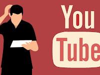 Monetisasi YouTube Lama? Lakukan Cara ini Agar YouTube Cepat di Monet