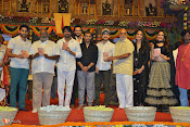 Om Namo Venkatesaya Music Launch Final-thumbnail-1