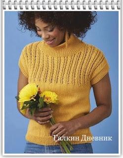 krasivii-pulover-spicami (2)