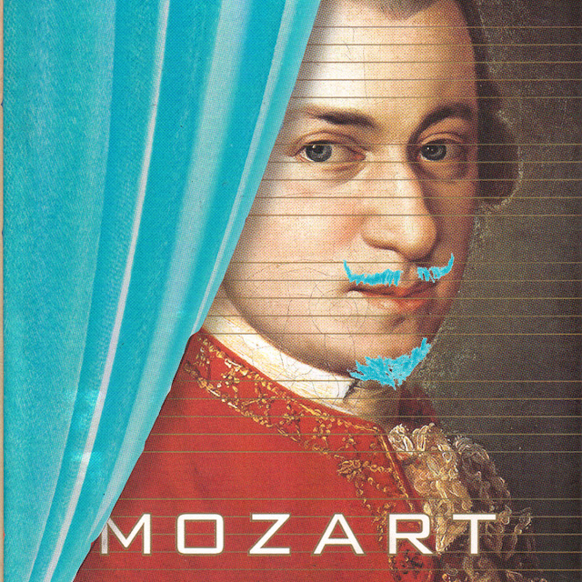 biography of mozart A short biography of mozart mozart lived a short life--he was born on january 27, 1756, and died of illness on december 5, 1791 he was only thirty-five years.