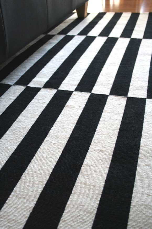 13 tappeti cucina economici antiscivolo rossoazzurro nero ...