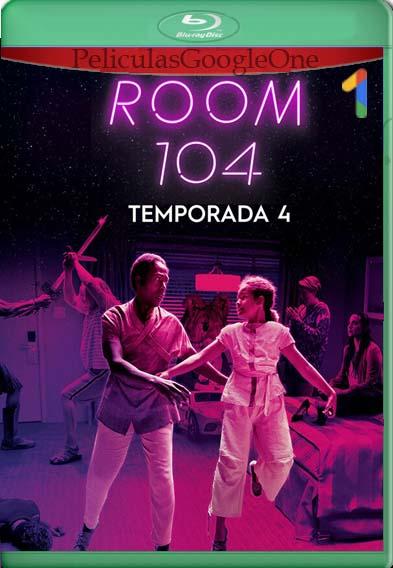 Room 104 (2020) Temporada 4 [1080p Web-Dl] [Latino-Inglés] [LaPipiotaHD]