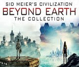sid-meiers-civilization-beyond-earth-v1124035-online-multiplayer