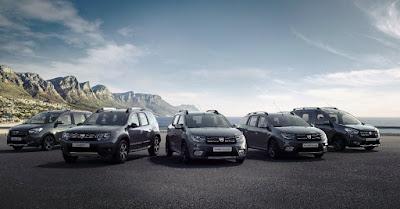 autóipar, Dacia, Renault, Dacia Logan, Dacia Romania, Európai Autógyártók Szövetsége, ACEA