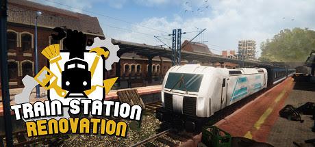 train-station-renovation-pc-cover