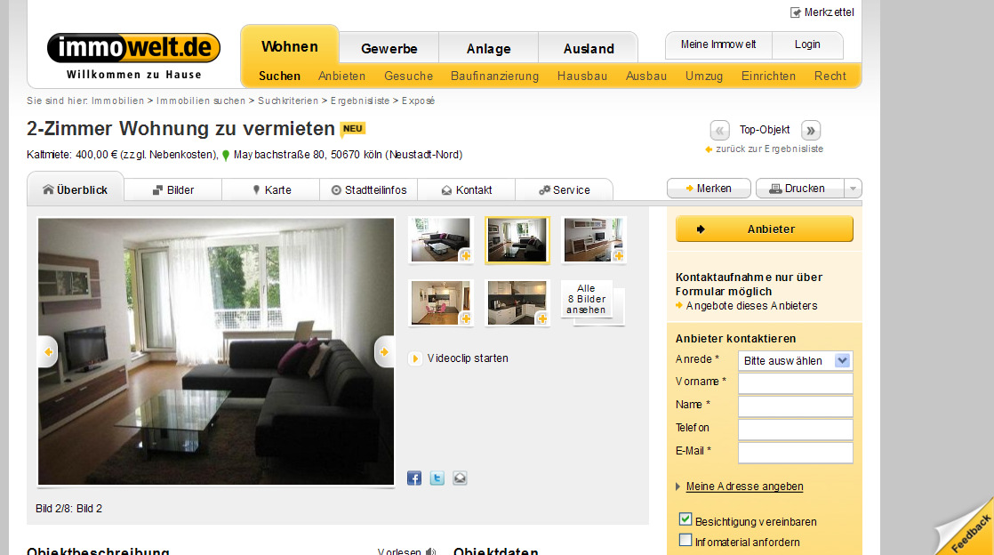 alias doring martin. Black Bedroom Furniture Sets. Home Design Ideas